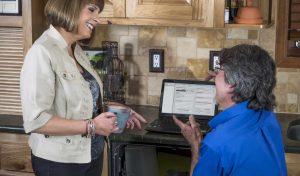 Appliance Service Ortega S Appliance Repair