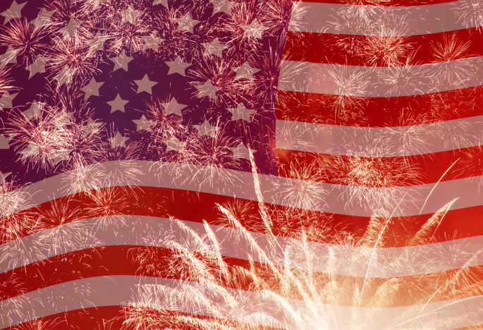 Things To Do In Albuquerque 4th of July 2019