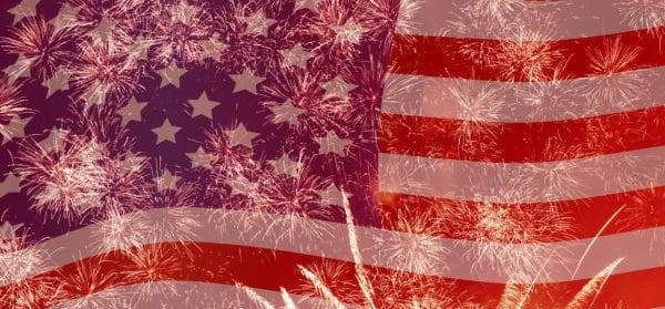 things to do in albuquerque 4th of July