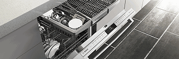 dishwasher repair rio rancho