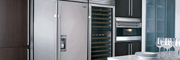refrigerator repair rio rancho nm