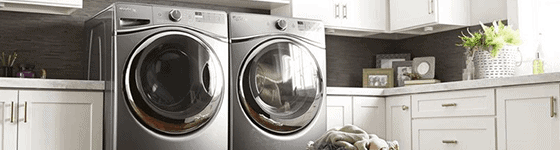 washer repair rio rancho nm