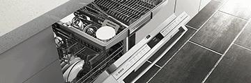 dishwasher repair bernalillo
