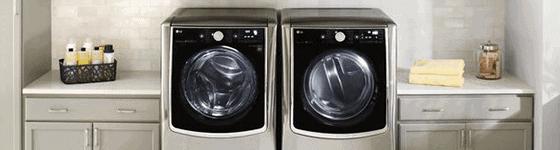 dryer repair bernalillo