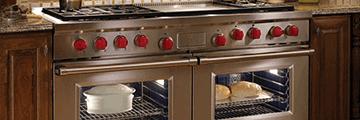 range repair oven repair bernalillo