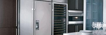 appliance repair bernalillo