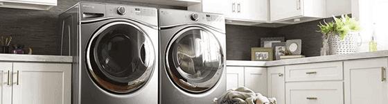 washer repair bernalillo