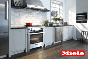 Miele Appliance Reviews & Recommendations