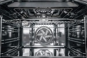 Appliance 101: Difference Between Convection Ovens and Regular Ovens