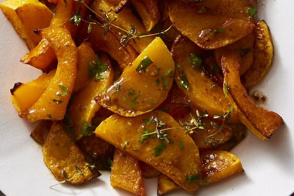 thanksgiving sides recipes