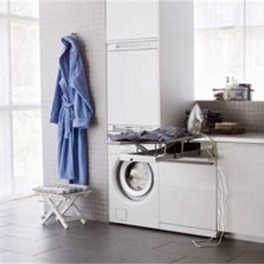 asko appliance repair santa fe