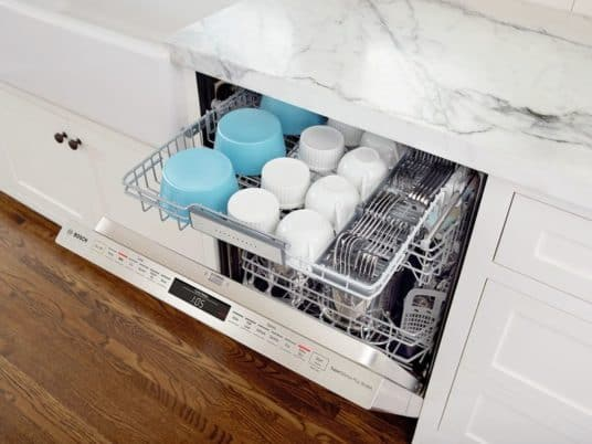 bosch appliance repair albuquerque