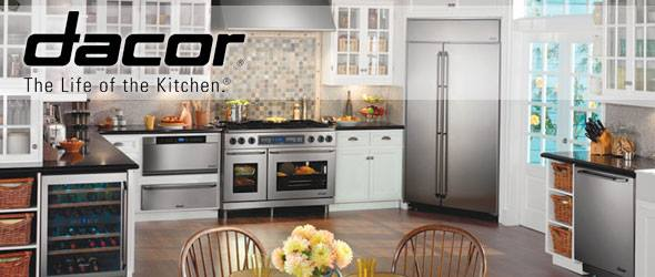 dacor appliance repair albuquerque