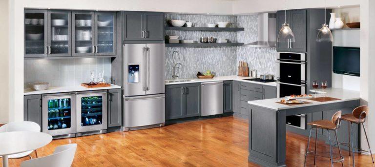 frigidaire appliance repair albuquerque