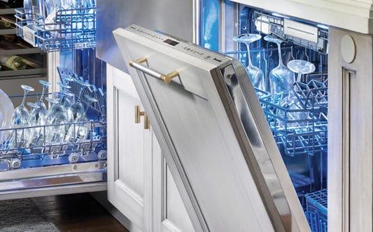 thermador appliance repair santa fe