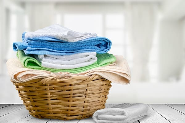 how to restore faded clothes